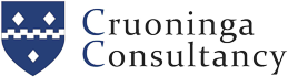 Cruoninga Consultancy Logo